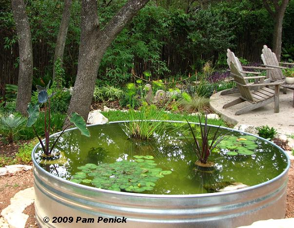 Pond tanks upload photos for url for Fish stock tank