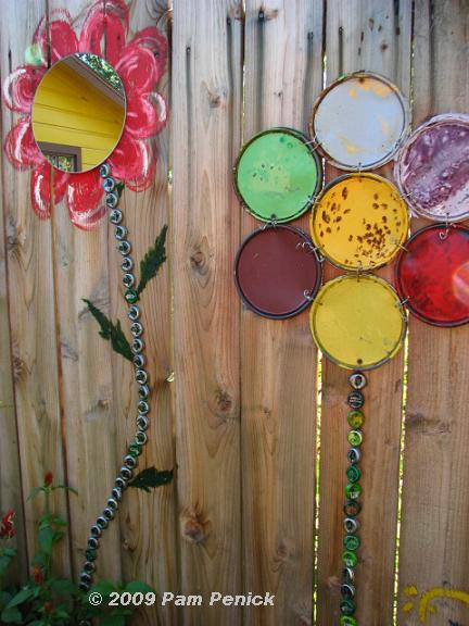 Spring Activities For Kids Growing A Jeweled Rose