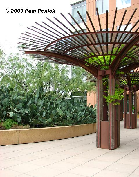 Whole Foods Garden Inspires From Ground Level To Rooftop