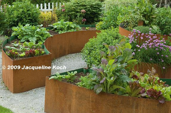 Read this the new low maintenance garden digging for Garden designs by jacqueline