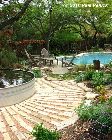 1000 Images About Our Patio Backyard Entertaining Area On