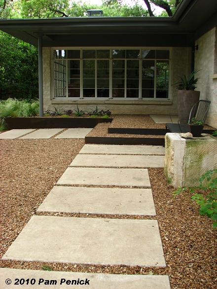Best Way To Clean Granite Patio Slabs Best Way To Clean