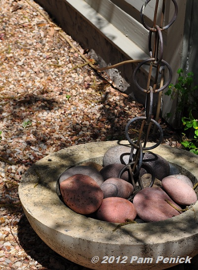Lee Clippard S Naturalistic Garden With A Modern Edge