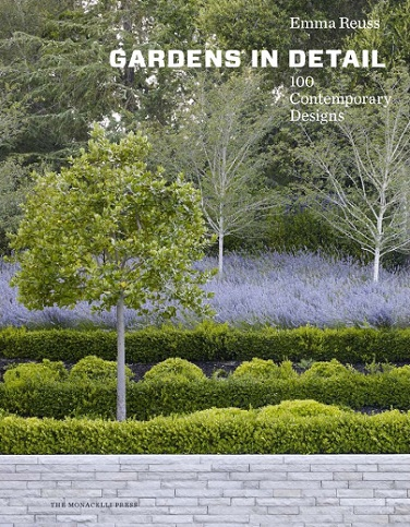 read this 3 garden design books for your holiday giving or getting digging