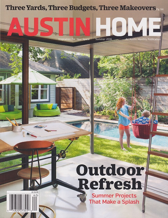 my article about voorhes 39 homestead garden in austin home digging. Black Bedroom Furniture Sets. Home Design Ideas
