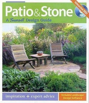 Read This: Home Outside and Sunset Design Guides   Digging