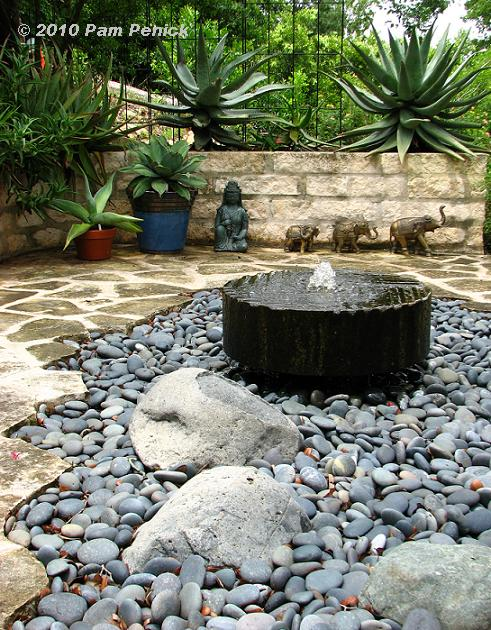Is Hot Dog Water Good For Gardens