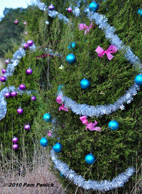 Decorate Christmas Tree Online