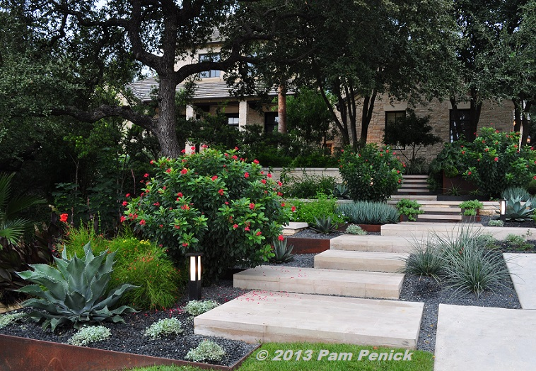 When You Follow Your Same Route Day After Day, Itu0027s Easy To Miss Out On  Some Cool Gardens In Your Hometown. Garden Tours Will Introduce You To Some.
