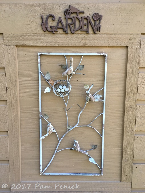 Botanical Art At Stutsman Garden Plus Dallas Fort Worth Nurseries