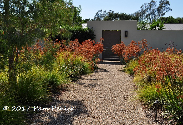 Last August A Family Road Trip Took Me Through Sonoma, California, Where I  Had The Pleasure Of Seeing A Garden I Was Writing About For Garden Design  ...